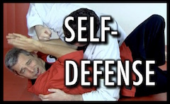 Click for Self-Defense!