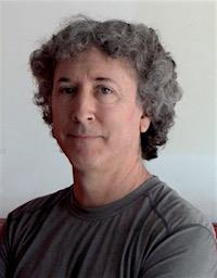 Sifu Matt Ember