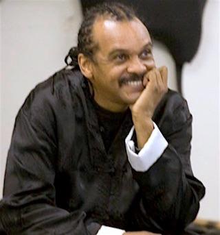 Sifu André Salvage